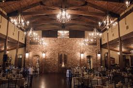 Wedding Venues In Memphis Tn Memphis Tennessee Wedding Photographer An Elegant Wedding At