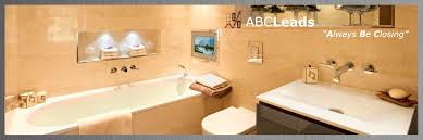 Lead Bathtub Tub Spa Leads Abcleads Com Lead Generation Since 1998