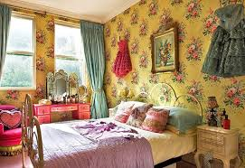 Antique Rooms Best  Antique Bedrooms Ideas Only On Pinterest - Antique bedroom ideas