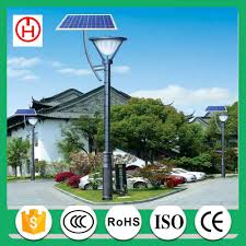 110v Landscape Lighting by Landscape Lighting Landscape Lighting Suppliers And Manufacturers