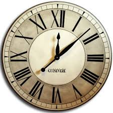 huge wall clocks large decorative wall clocks australia home design ideas