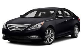 2000 hyundai sonata recalls 2014 hyundai sonata overview cars com