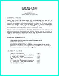 Veteran Resume Examples by Best 25 Police Officer Resume Ideas On Pinterest Commonly Asked