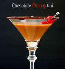 Cherry Cocktail Party Effect - 133 best cocktails images on pinterest cocktail recipes drink