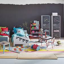 alinea chambre enfants alinea chambre d enfant maison design sibfa com