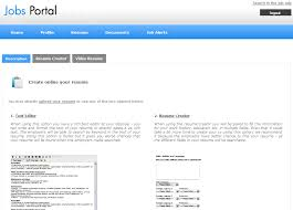 Submit Your Resume Online Job Site by Peaceful Ideas Resume Upload 1 How To Upload Your Resume To