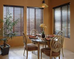 norman window fashions rainwood interiors