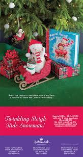 events promotions elam s hallmark your neighborhood gift store