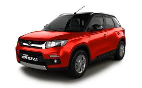 high mileage new cars best mileage suvs in india find new upcoming cars car