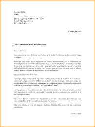 lettre de motivation en cuisine lettre de motivation stage en cuisine lettre de motivation pour