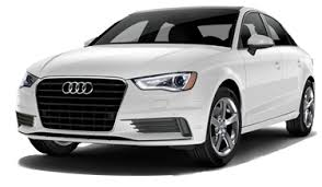audi a3 premium vs premium plus compare 2016 audi a3 premium vs audi a3 premium plus model feature