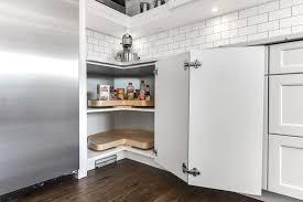 used kitchen cabinets for sale saskatoon 5 lazy susan alternatives superior cabinets