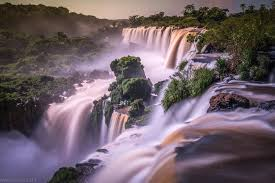 Most Beautiful Waterfalls by 27 Most Beautiful Waterfalls In The World Are Breathtaking