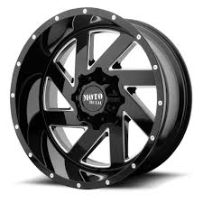 white jeep black rims moto metal off road application wheels for lifted truck jeep suv