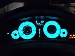 esp bas light chrysler 300 warning lights chrysler 300 forum
