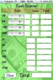 Drawer Balance Sheet Template Freeware Drawer Balance Excel Sheet
