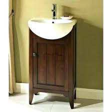 20 inch vanity with sink 20 inch sink vanity fresh inch bathroom vanity with sink awesome top