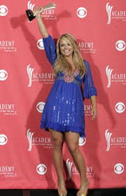 218 best miranda lambert images on pinterest country singers