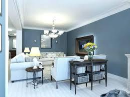 livingroom color light blue living room light blue living room ideas interior