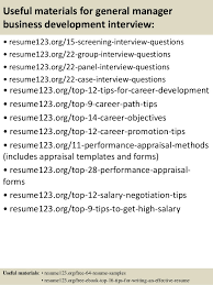 free resume posting and job searches help writing cheap persuasive