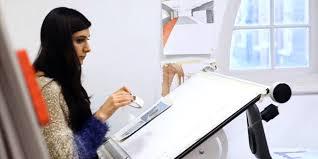top ten interior design firms