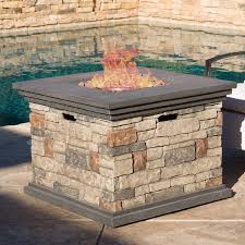 Best Selling Home Decor Furniture Best Selling Home Decor Furniture Nevaeh Gas Fire Pit Walmart Com