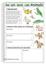 1616 best english class worksheets images on pinterest english