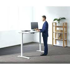 Stand Sit Desk Stand Up Sit Desk Zle