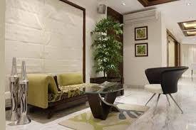 create art centre through wonderful living room wall ideas