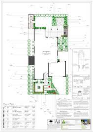 Design Plans Concept Plans Examples Apex Pools