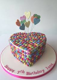 cakes to order 25 dairy free birthday cakes to order luxury best 25 heart