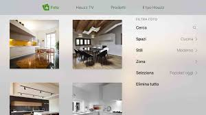 28 apple home network design 2015 homenet september 13 home networking sm nuova apple tv nuove app dedicate scopriamo houzz appletvitalia