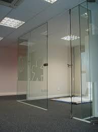 frameless glass dc glass doors and window repair 202 794 6419
