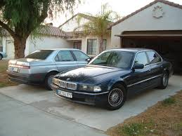 mitsubishi eterna zr4 automobiles