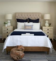 Black White Striped Rug Cream And Navy Striped Rug Design Ideas