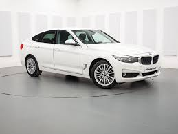 bmw car lease offers bmw car leasing offers available now at arnold clark