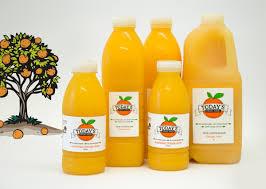 today s today s fruit juice