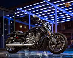 harley davidson v rod vrsc workshop service repair manual 2015