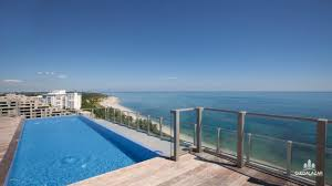 Oceana Key Biscayne Floor Plans by Oceana Condos For Sale 350 360 Ocean Drive Key Biscayne
