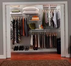 Menards Shelving Closet Amusing Rubbermaid Closet Designer For Closet Inspirations