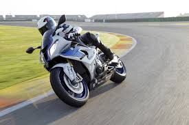 bmw sport bike wallpaper bmw s1000 rr superbike sport bike racing speed test