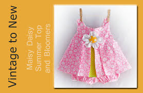 tutorial youtube pdf maisy daisy top and diaper cover pdf pattern and video tutorial
