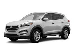 jim click hyundai tucson service 2017 hyundai tucson for sale green valley az