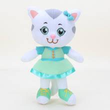 daniel tiger plush toys online get cheap daniel tiger aliexpress com alibaba group