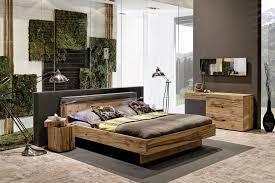 Schlafzimmer Betten Aus Holz Massivholzbetten Von Voglauer Für Ihren Guten Schlaf Planungswelten