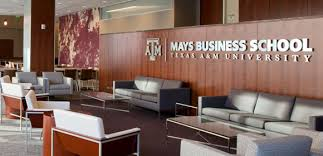 Interior Design Colleges In Texas Mays At Citycentre Mays Business U0027s Vision Is To Advance