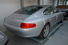 4 door porsche for sale four door 996 rennlist porsche discussion forums