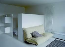 separation chambre salon 16 best chambres sans fenêtre images on room dividers