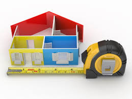 4 simple steps to calculate the carpet area of your flat or house