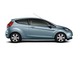ford fiesta 2011 2017 repair manual factory manual
